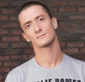 Lorenzo Sommo